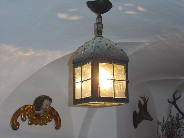 handgefertigte wandlampe deckenleuchte und standlaterne otto zern lampen. Black Bedroom Furniture Sets. Home Design Ideas