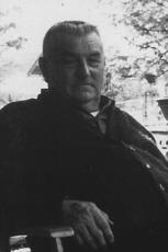 Otto Zern