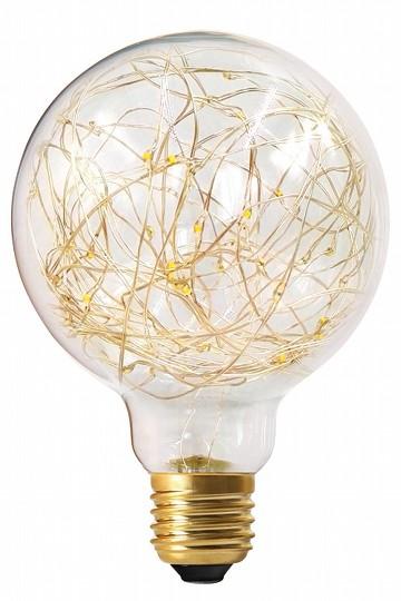 c3992cff741bf5 Lampen-Shop Otto Zern  Online Designer-Lampen und Leuchten kaufen LED