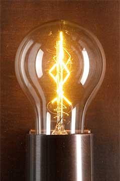 lampen shop otto zern online designer lampen und leuchten kaufen leuchtmittel. Black Bedroom Furniture Sets. Home Design Ideas