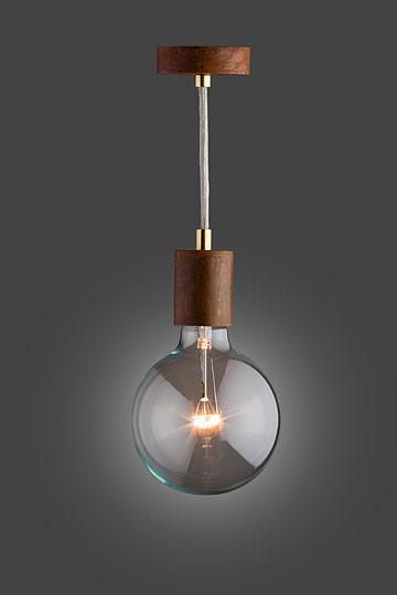 lampen shop otto zern gl hbirne rustika globe 40 watt. Black Bedroom Furniture Sets. Home Design Ideas