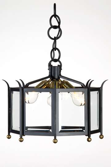 lampen shop otto zern kupfer wandlampe arkus. Black Bedroom Furniture Sets. Home Design Ideas