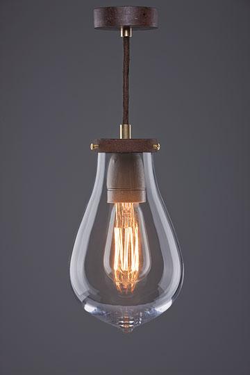 lampen shop otto zern kohlefadenlampe. Black Bedroom Furniture Sets. Home Design Ideas