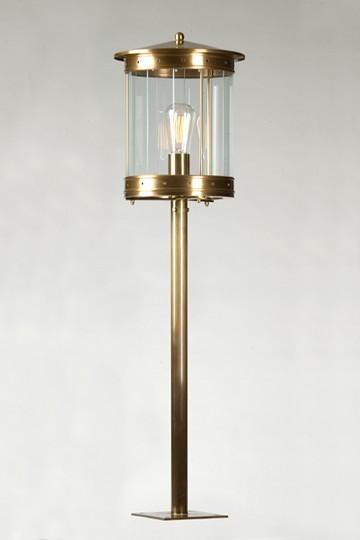 lampen shop otto zern online designer lampen und leuchten. Black Bedroom Furniture Sets. Home Design Ideas