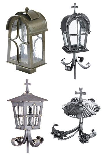 lampen shop otto zern online designer lampen und leuchten kaufen. Black Bedroom Furniture Sets. Home Design Ideas