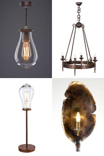 lampen shop otto zern online designer lampen und leuchten kaufen innenlampen. Black Bedroom Furniture Sets. Home Design Ideas