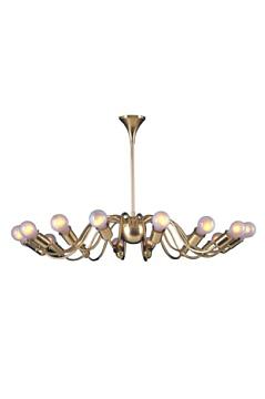 lampen shop otto zern online designer lampen und leuchten kaufen l ster. Black Bedroom Furniture Sets. Home Design Ideas