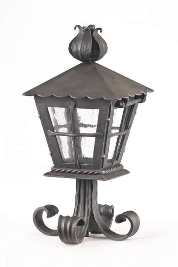 lampen shop otto zern online designer lampen und leuchten kaufen grablaternen. Black Bedroom Furniture Sets. Home Design Ideas