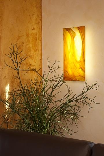 Lampen shop otto zern lichttafel 60 cm 30 cm for Lampen 60 cm