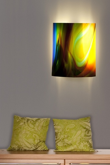 Lampen shop otto zern lichttafel 60 cm 60 cm for Lampen 60 cm