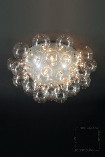 Otto Wohnzimmer Lampen Zern Online Designer Und Leuchten Kaufen Deckenlampen