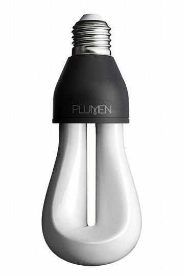 Lampen Shop Otto Zern Online Designer Lampen Und Leuchten Kaufen Led
