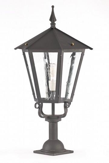 lampen shop otto zern online designer lampen und leuchten kaufen sockelleuchten. Black Bedroom Furniture Sets. Home Design Ideas