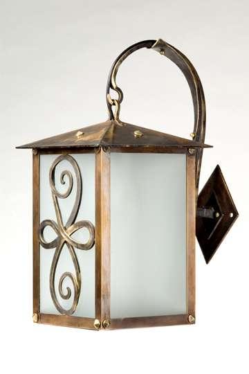 designer lampen online shop simple lampe kaufen wohnideen esszimmer auch frisch lampe esszimmer. Black Bedroom Furniture Sets. Home Design Ideas