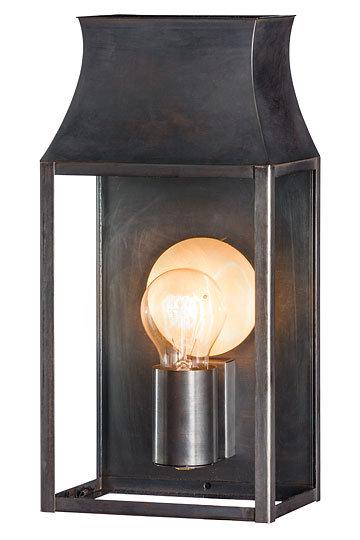 lampen shop otto zern online designer lampen und leuchten kaufen wandlampen. Black Bedroom Furniture Sets. Home Design Ideas